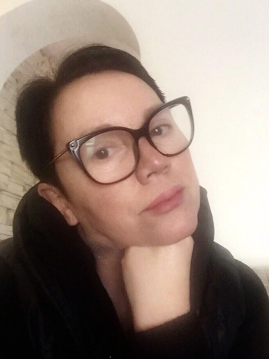 Tatjana micek