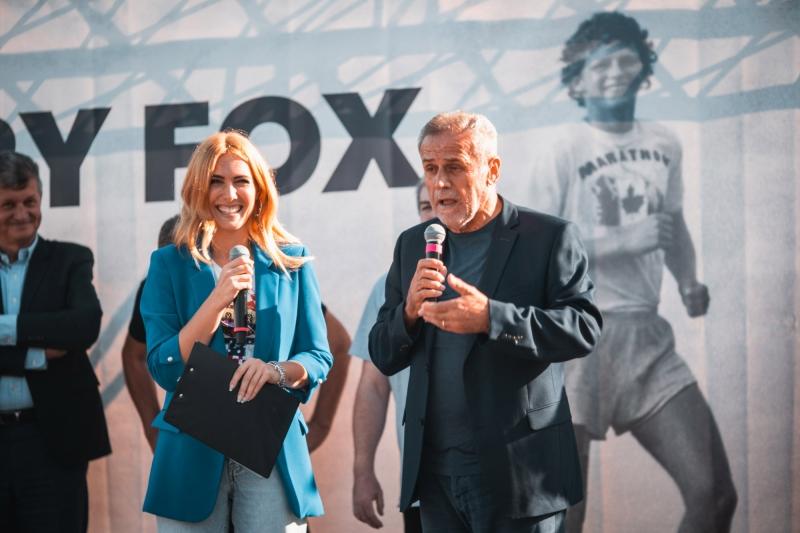 Terry fox 2019 (11)