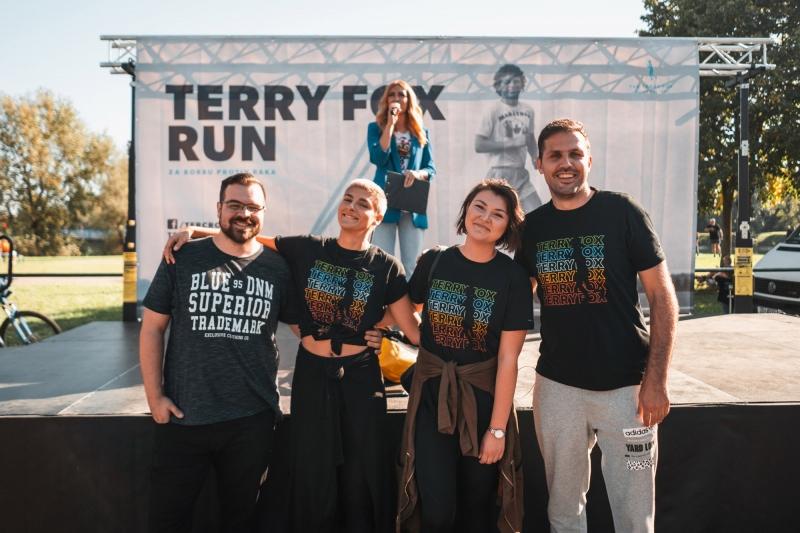 Terry fox 2019 (6)
