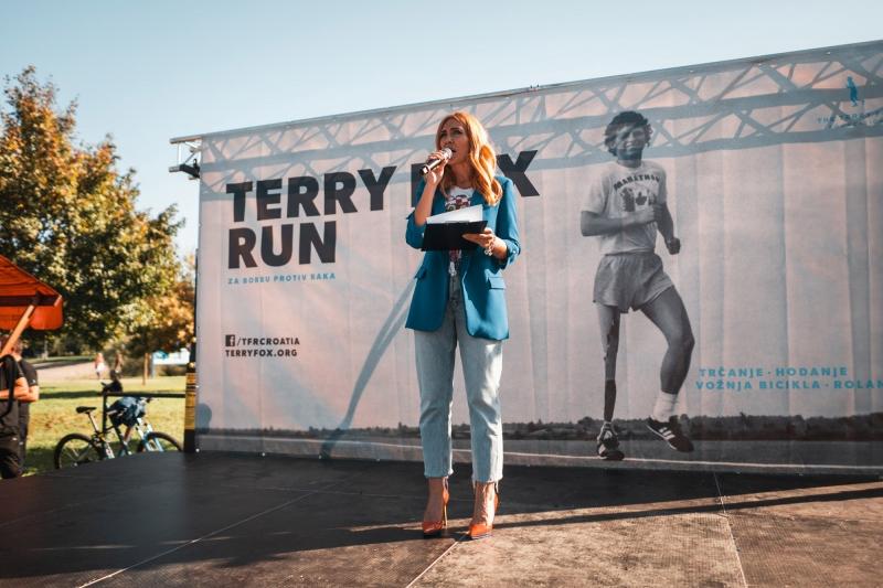 Terry fox 2019 (7)